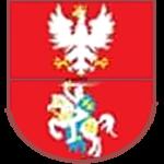 herb Stok Zakrzówek