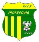 herb Piotrcovia Piotrków