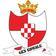 GKS Kowale 1999/2000