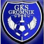 herb GKS Gromnik
