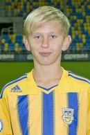 Dominik Naczk