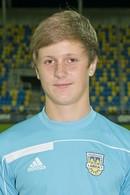 Marcin Hiszpa�ski