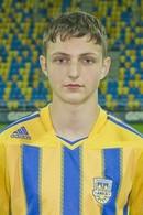 Mateusz Czaja