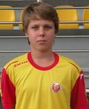Michał Kozaczkow
