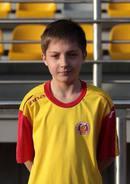 Sebastian Folwarski