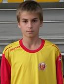 Tomasz Brzuska