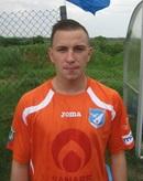 Janicki Marcin
