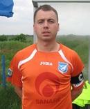 Koziara Kamil