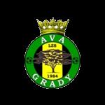 herb Ava Grądy