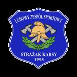 herb Strażak Karsy