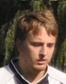 Janusz Zarzycki
