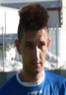 Krzysztof Bigos