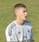 Sebastian Surdel