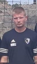Bonysiak Rafał