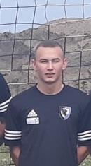 Domasik Rafał