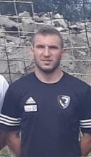 Gaszczyński Piotr
