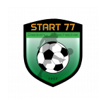 herb START77 Biadoliny Szlacheckie