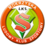 herb STRAŻAK Mokrzyska