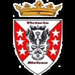 herb VICTORIA Bielcza