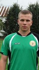 Dariusz Wiśniowski