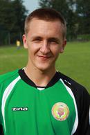 Konrad Wyczesany
