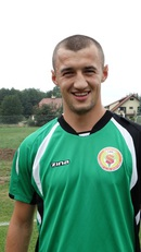 Marcin Woda