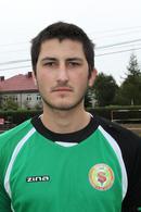 Wojciech Koczwara