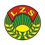 herb LZS Kromołów