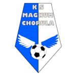 herb KS Magnum Chorula