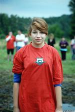 Kadra BKS Roztocze - profilowe fot. Karol Jańczuk
