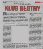 Artykuły (prasa)