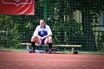BKS ROZTOCZE Turniej charytatywny w Hrubieszowie, Fot. Justyna Pietrona
