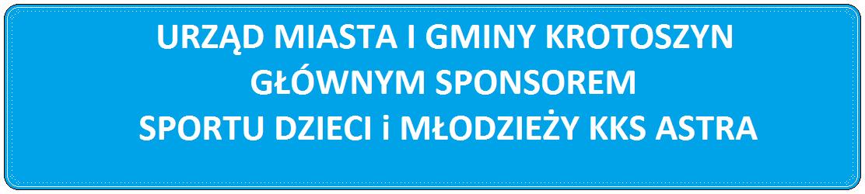 http://astrakrotoszyn1929.futbolowo.pl/index.php