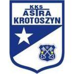 herb Astra Krotoszyn