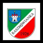 herb Raszkowianka Raszków