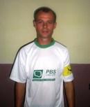 Dariusz Cyburt _DARO 17_