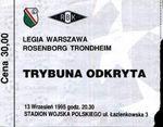 1995/1996