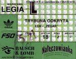 1996/1997