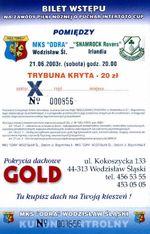 2003/2004