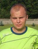 Mateusz Drozd
