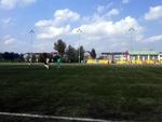 Zyko Dróg Puchar Polski 2014/2015