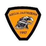 herb Akcja Jastrzębia