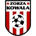 herb Zorza Kowala