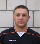 Tomasz Kuchcik