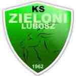 herb Zieloni Lubosz