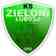 Zieloni Lubosz