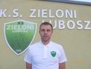 Dariusz Wo�ny