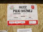 lzs-niwnica-konradowa-luks-mankowice-2-04-2017-6586627.jpg