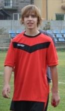 Łukasz Rosak