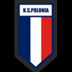 herb Polonia Pasłęk